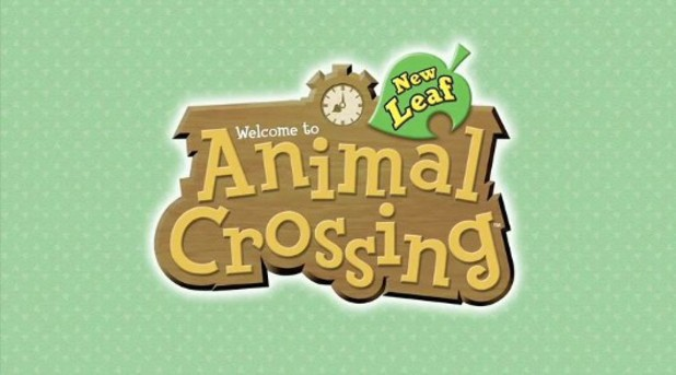 Animal Crossing: New Leaf Screenshot - 1132377
