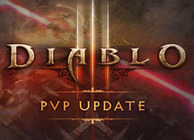 diablo 3 pvp update