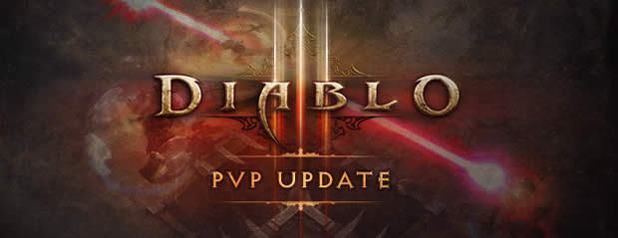 Diablo III Screenshot - diablo 3 pvp update