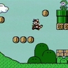 Super Mario Bros. 3 Screenshot - 1132411
