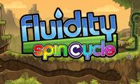 Article_list_fluidity_spin_cycle