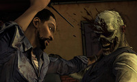 Article_list_news-telltale-twd