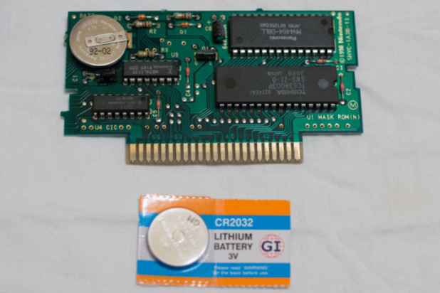 Article_post_width_news-snes-battery