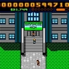 Retro City Rampage Screenshot - 1132491