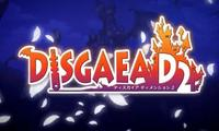 Article_list_disgaea_dimension_2