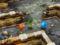 Hot_content_news-dq7