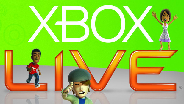 Article_post_width_news-xboxlive