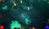 Article_list_news-torchlight-2