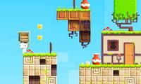 Article_list_news-fez