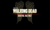 Article_list_the_walking_dead_survival_instinct