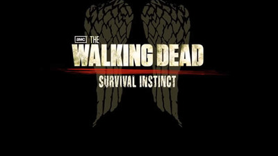 The Walking Dead: Survival Instinct Screenshot - the walking dead survival instinct