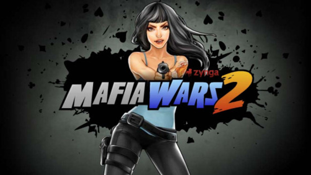 Article_post_width_news-mafia-wars-2
