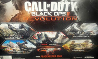 Article_list_black_ops_2_revolution_dlc