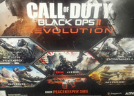 black ops 2 revolution dlc