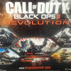 Call of Duty: Black Ops 2 Screenshot - black ops 2 revolution dlc