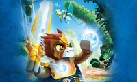 Article_list_lego_legends_of_chima