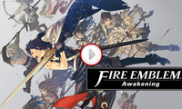 Article_list_fire_emblem_awakening