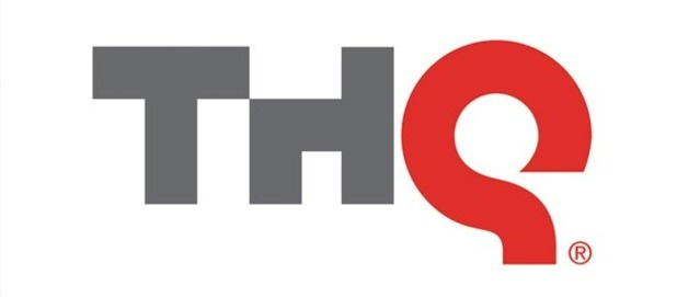 Article_post_width_thq_logo
