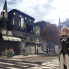 Lightning Returns: Final Fantasy XIII Screenshot - 1132637