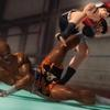 Dead or Alive 5 Screenshot - 1132642