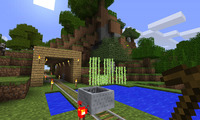 Article_list_news-minecraft-xbla