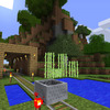 Minecraft: Xbox 360 Edition Screenshot - Minecraft XBLA