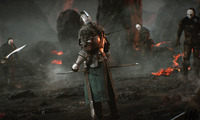 Article_list_news-dark-souls-2