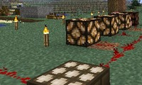 Article_list_minecraft-redstone