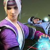 Age of Wushu Screenshot - 1132678