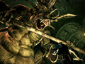 Hot_content_news-dark-souls