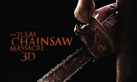 Review: Texas Chainsaw Massacre 3D and the dangers of inbreeding Image
