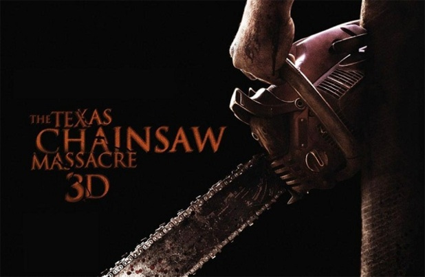 Article_post_width_texaschainsaw