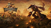 Oddworld: Stranger&#x27;s Wrath Image