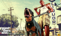 Article_list_gta_5_franklin_and_chop