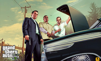 Article_list_gta_5_artwork_the_trunk