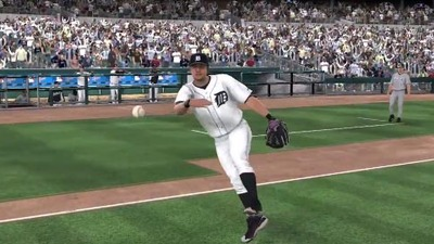 MLB 13 The Show Screenshot - 1132788