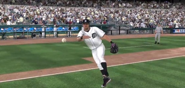 MLB 13 The Show Screenshot - 1132789
