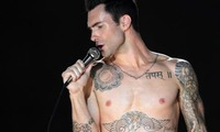 Article_list_adam-levine