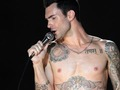 Hot_content_adam-levine
