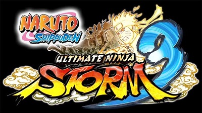 NARUTO Shippuden: Ultimate Ninja Storm 3 Screenshot - 1132797