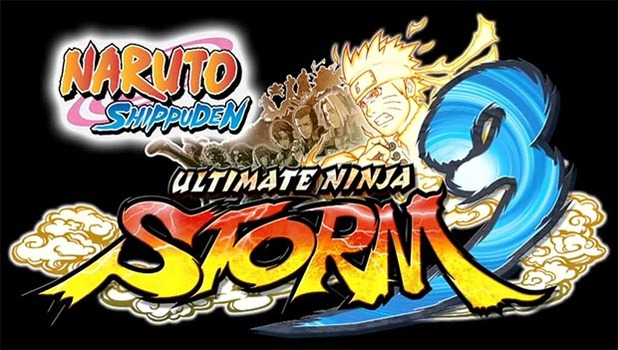 NARUTO Shippuden: Ultimate Ninja Storm 3 Screenshot - 1132798