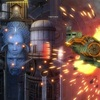 Sine Mora Screenshot - 1132821