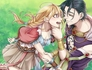 Gallery_small_princess_arthur_-_psp_-_2