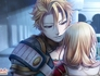 Gallery_small_princess_arthur_-_psp_-_6