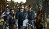 Article_list_news-twd