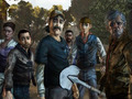 Hot_content_news-twd