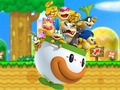 Hot_content_news-nsmb2