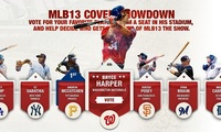 Article_list_mlb_13_the_show_cover_showdown
