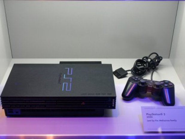 Article_post_width_news-ps2