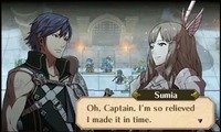 Article_list_news-fire-emblem-awakening
